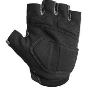Fox Ranger Short Gel-Gloves Herre pewter